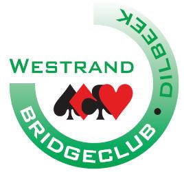 westrandlogo